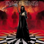 iron-maiden-dance-of-death-patchett