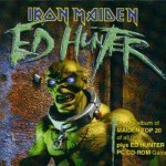 iron-maiden-ed-hunter