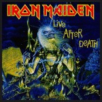 iron-maiden-live-after-death-cover