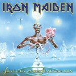 iron-maiden-seventh-son-of-a-seventh-son