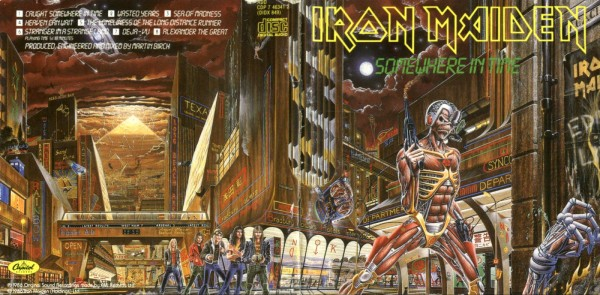 iron-maiden-somewhere-in-time-all