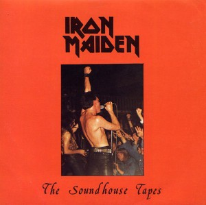 iron-maiden-the-soundhouse-tapes
