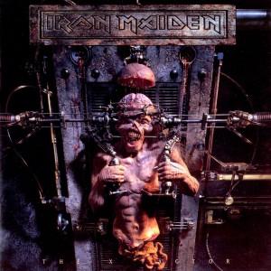 iron-maiden-the-x-factor