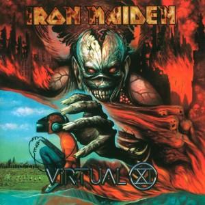 iron-maiden-virtual-xi