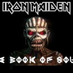 Iron Maiden : On a écouté The Book of Souls