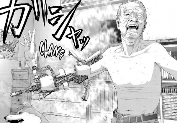 last-hero-inuyashiki-planche-1
