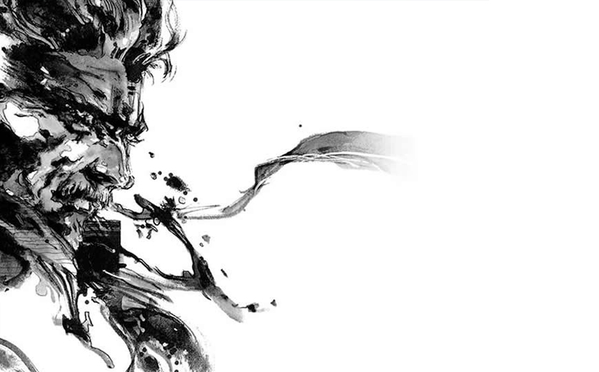 Replay sur… Metal Gear Solid