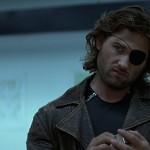 Les petits secrets de la saga Metal Gear Solid