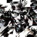 Yoji Shinkawa : le second homme de Metal Gear Solid