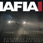 Mafia III : trailer et premières infos
