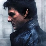 Box-Office US : Mission accomplie pour Tom Cruise