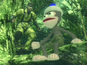 metal-gear-solid-3-snake-eater_screen2
