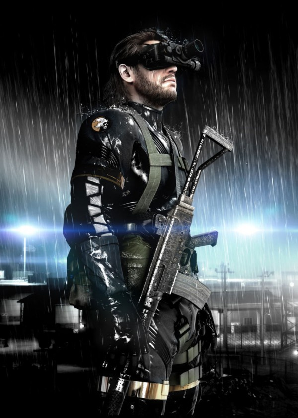 metal-gear-solid-ground-zeroes-xbox-360-001