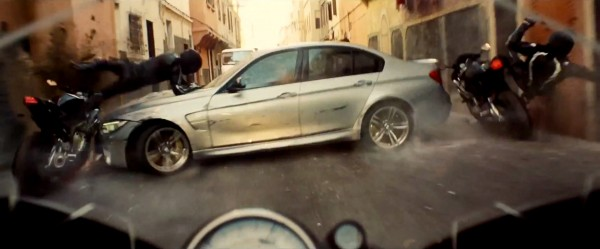 mission-impossible-5-rogue-nation-trailer-bmw