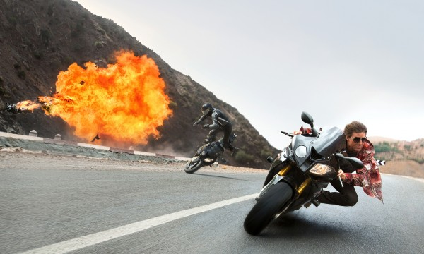 mission-impossible-rogue-nation-review-image-wallpaper