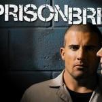 Le retour de Prison Break se prépare chez FOX