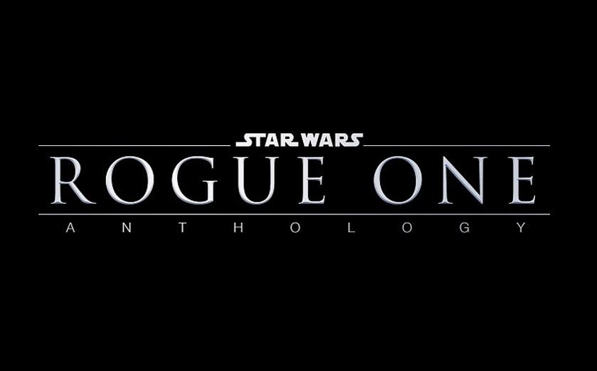 Star Wars Rogue One : une photo et du beau monde au casting