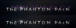 the-phantom-pain-09