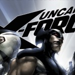 On a lu…Uncanny X-Force (T.01) – La solution Apocalypse