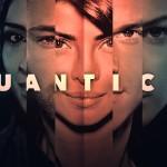 Pilote automatique : Quantico