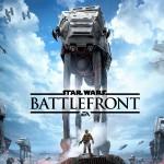 Silence on streame : Star Wars Battlefront