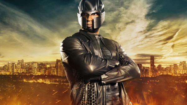 Arrow décoche son trailer pour sa 4ème saison