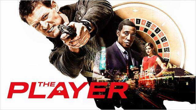 Pilote Automatique – The Player (NBC)
