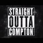 Box-Office US : Compton toujours roi d'un week-end petits bras