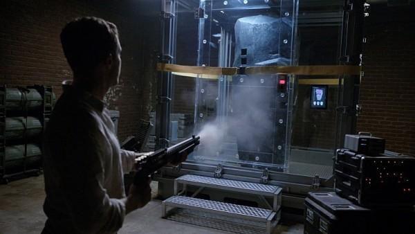 Agents-of-SHIELD-Fitz-Shotgun-Monolith