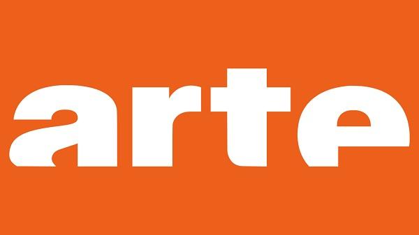La saison séries 2015-2016 sur Arte