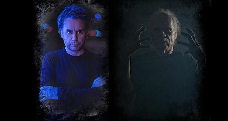 John Carpenter sur le prochain album de Jean-Michel Jarre