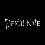 L'adaptation US du manga Death Note a trouvé son acteur