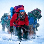 MOVIE MINI REVIEW : critique de Everest