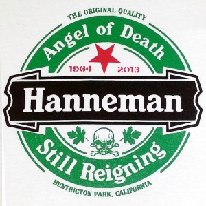 Hanneman_1964-2013_Still_Reigning