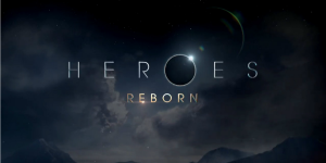 Heroes-Reborn-Official-Logo