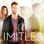 Pilote automatique – Limitless (CBS)