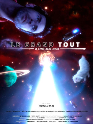 LE-GRAND-TOUT