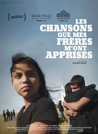 LES-CHANSONS