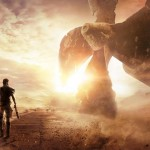 Mad Max le jeu… dans la lignée du film ?