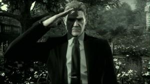 Metal-Gear-Solid-4---Guns-of-the-Patriots1306502682geHnVJ1ANK