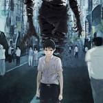 On a lu… Ajin (T. 2) de Gamon Sakurai et Tsuina Miura