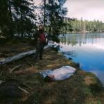 Interview Erwan Higuinen, Twin Peaks & Le Jeu Vidéo