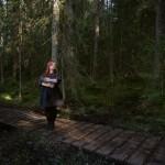 #Interview Iris Brey, Les Femmes dans Twin Peaks