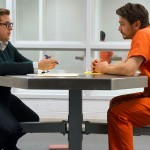 MOVIE MINI REVIEW : critique de True Story