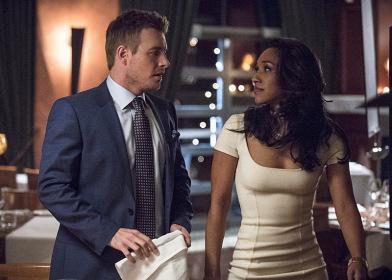 The-Flash-1x18-7