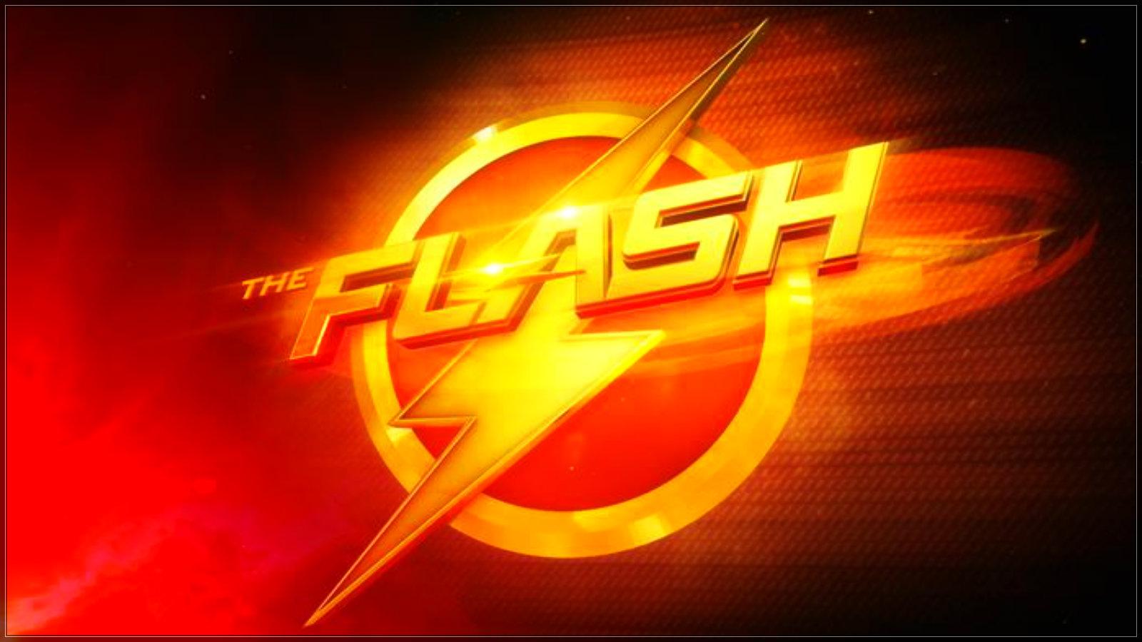 Une saison dotée d'une bonne allure (Flash – Critique saison 1)