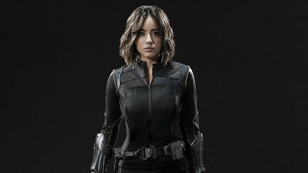 agents-of-shield-quake-costume-skye-gros-plan
