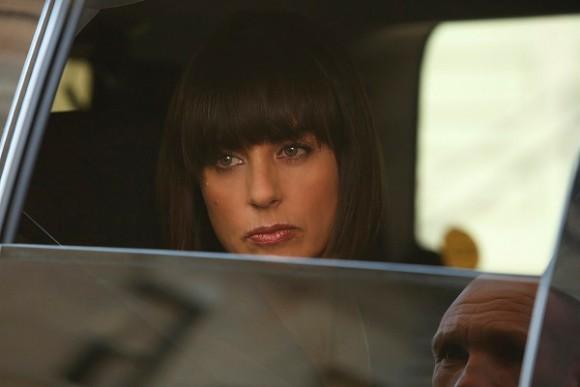agents-of-shield-season-3-episode-frange-580x387