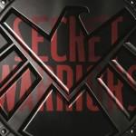 Agents of S.H.I.E.L.D. dégaine son premier teaser pour la saison 3
