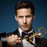 Emmys 2015 : et les vainqueurs sont…
